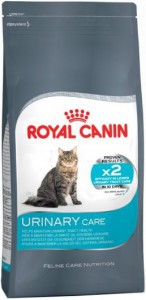 Royal Canin - Urinary Care