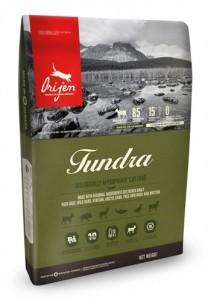 Orijen - Cat Tundra