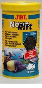 JBL - NovoRift