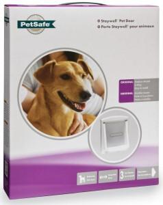 PetSafe hondendeur 740