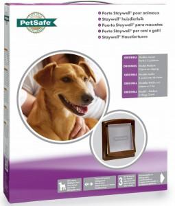 Petsafe - Hondendeur 755