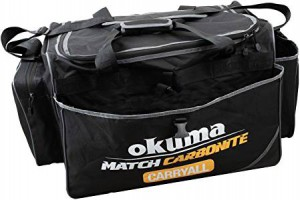 Okuma - Match Carbonite Carryall