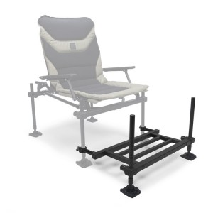 Korum - X25 Chair Foot Platform