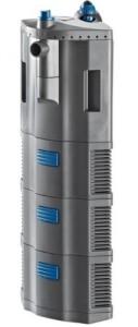BiOrb Bioplus Thermo 200