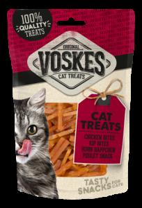 Image of Voskes Kat Chicken Bites