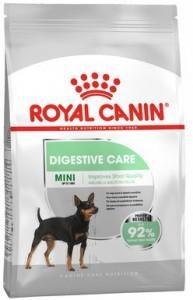 Royal Canin - CCN Digestive Care Mini