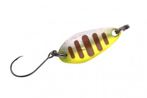 Spro - Trout Master Incy Spoon