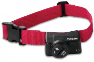 Petsafe Ingroud Fence Extra losse Receiver