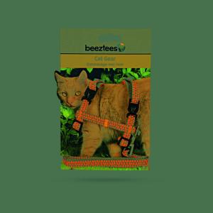 Beeztees - Nylon Kattentuig