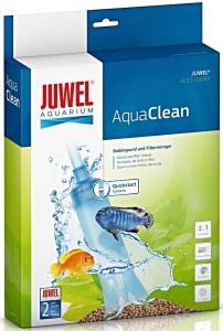 Juwel - Aqua Clean