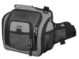 Spro - Freestyle Shoulder Bag