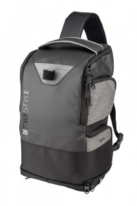 Spro - Freestyle Backpack 25