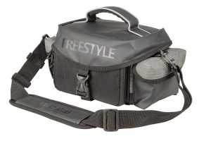Spro - Freestyle Side Bag