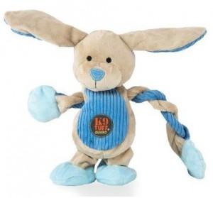 K9 -Pulleez Rabbit