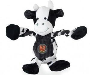K9 -Pullzees Cow