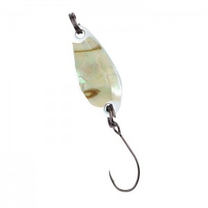 Spro - Trout Master Incy Spoon Pearlmutt