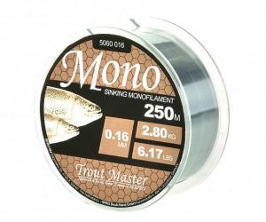 Spro - Trout Master Mono