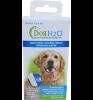 H2O - Dental Care Tabletten