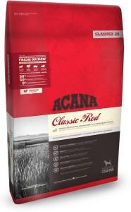 Acana - Classic Red