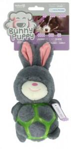 Bunny Puppy - Strappy