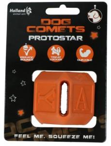 Dog Comets - Protostar