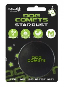 Dog Comets - Ball Stardust M