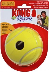 Kong - Hond 'Rewards' Tennis