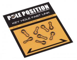 Pole Position - Quick Link