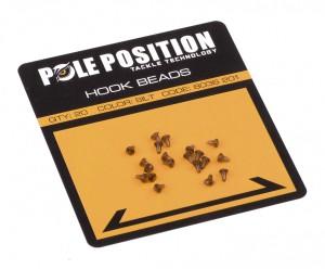 Pole Position - Hookbeads