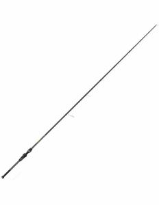 Okuma - One Rod Spin