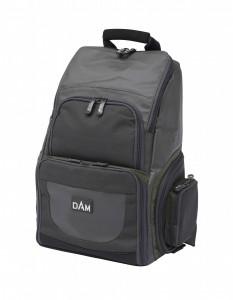 Dam - Backpack Rugzak