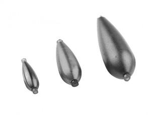 Cresta - Inline Olivettes