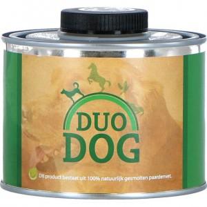 Duo Dog - Gesmolten Paardenvet
