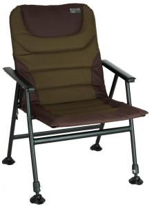 Fox - Eos 1 Chair