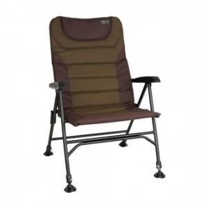 Fox - Eos 3 Chair