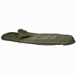 Fox - Eos 2 Sleeping Bag Slaapzak