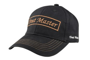 Spro - Trout Master Cap