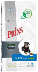 Prins - Procare Protection Super Active