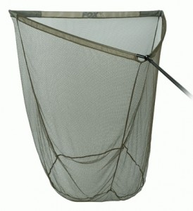 Fox - Horizon X3 Landing Net