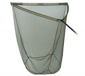 Fox - Horizon X4 Landing Net