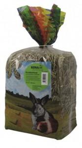 Konacorn - Kruidenhooi 500 gram
