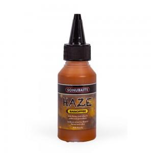 Sonubaits - Haze
