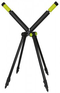 Matrix - Freeflow Quad Roller