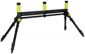 Matrix - Freeflow MKII Double Roller