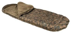 Fox - R1 Camo Sleeping Bag Slaapzak