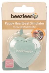 Beeztees - Heartbeat Simulator