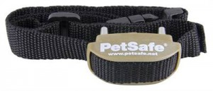 PetSafe - Extra haldband Pawz Away Mini Barriere