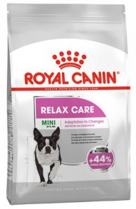 Royal Canin - Relax Care Mini