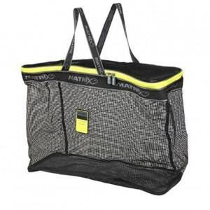 Matrix - Dip & Dry Mesh Net Bag