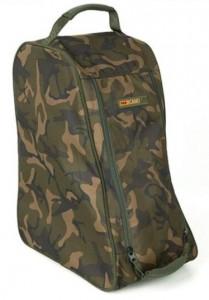 Fox - Camolite Boot / Wader Bag